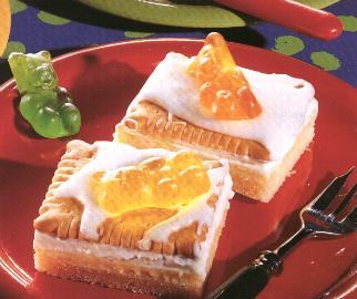 Awalon De Zitronen Butterkeks Kuchen Rezept